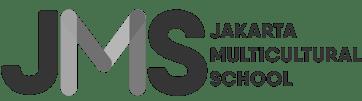 JMS Logo PNG