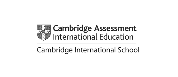 Cambride Assessment